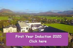 school_view_ first year induction