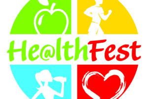 Healthfest_FullColour_CMYK (1)